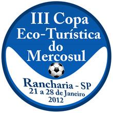 Camisa 10 é Vice-Campeão em Rancharia-SP (Foto: wm show de bola)